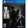 The Last of Us PS4 711719051817